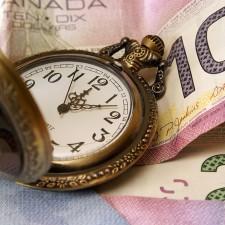 blog-dollars