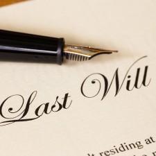 blog-will